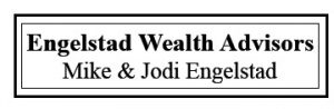 Engelstad Wealth Advisors