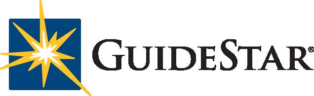 GuideStar_logo_H_CMYK