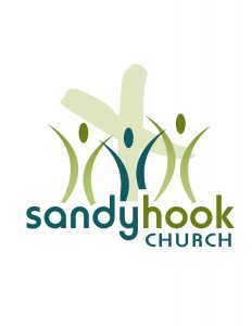 Sandy Hook UMC