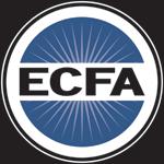 glr-ECFA-Logo.png