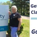 Get to Know Clarity Staff: Darla Goodman