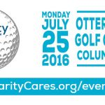 Clarity's 18th Annual Golf Challenge