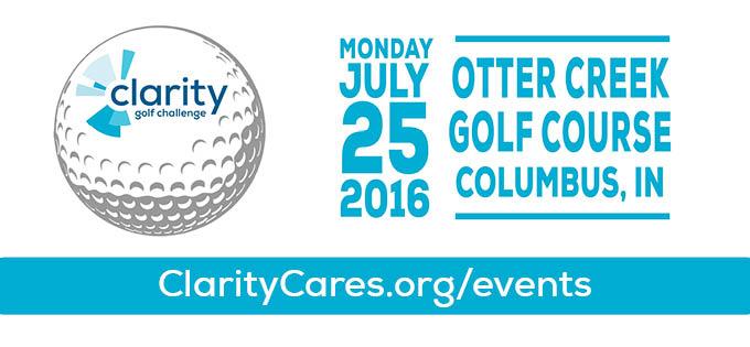 Golf Challenge Blog 5-16-16