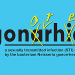 Gonorrhea – What You Need to Know