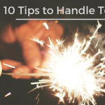 10 Tips to Handle Temptation