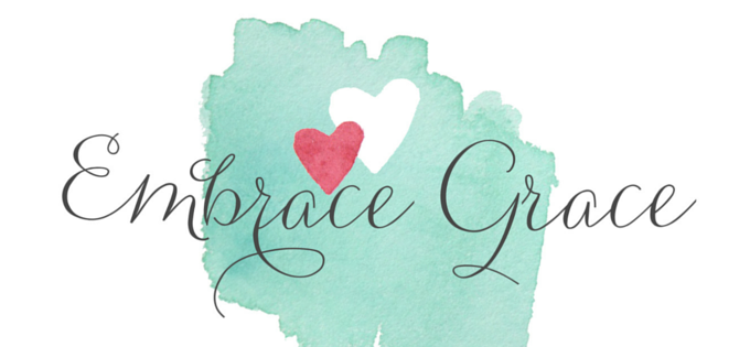 Embrace Grace: Local Group for Single, Expecting Mothers