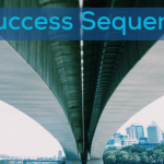 Your Success Sequence