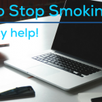 Want to Stop Smoking?