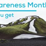 STI Awareness Month