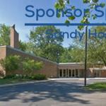 Sponsor Spotlight: Sandy Hook Church