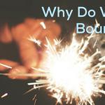 Why Do We Need Boundaries?