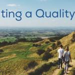 Creating a Quality List