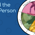 Sex and the Whole Person