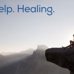 Hope. Help. Healing.