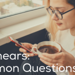 Pap Smears: Answers to 5 Common Questions