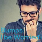 Painful Bumps: Should I Be Worried?